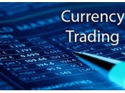 Free Forex traning and providing signals