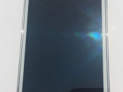 Used Samsung Galaxy S5 (SM-G900F) White Pearl in 20000.Rs