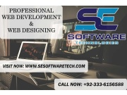 Require A Website Design and Build ?