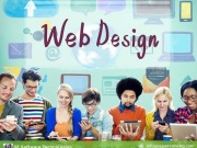 Websites and Development By SE Software Technologies
