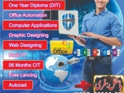 Computer information technology Courses