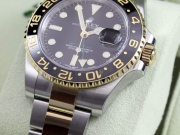 Available ROLEX GMT-MASTER II 116713 WATCH (WHATSAPP: +1 825
