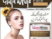 Best anti aging treatment in cheap price