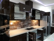 Home Kitchen at Low Cost in Lahore