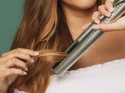 Do you need famous Brands of Hair straightener? Pay cash on