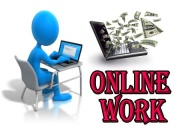 Work for 10,000 employers FREE 5110
