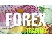 Earn money with forex: