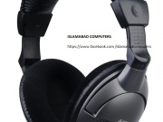 A4tech Headphone HS-800 1 Year warranty with free home deliv