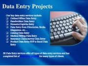 Free Work at Home Jobs Directory (4870)