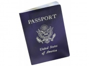 Buy Quality Novelty Fake Passports,Driving License,ID Cards