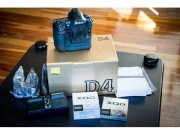 Selling New Canon EOS 7D 18MP Digital SLR Camera and others.