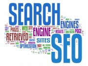Best SEO Services in Affordable Price